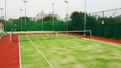 가운동 테니스장